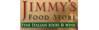jimmy food store