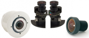 mobotix security camera lenses