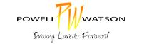 Powell Watson